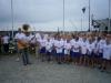 Lägerorkestern
