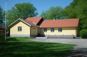 Hembygdsgården_300