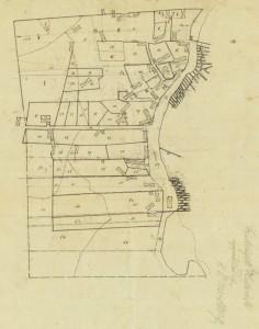 Hällevik 1830