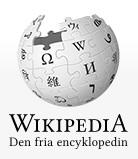 Wikipedia med Hälleviks fiskemuseum