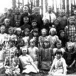 Klass1927