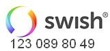 swish-1