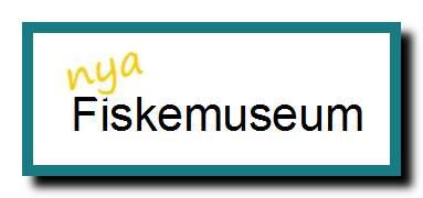Fiskemuseet – ett upplevelsemuseum
